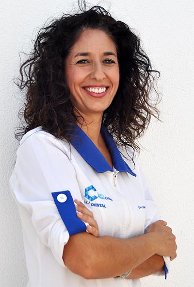 Clinica dental dra Cecilia cecilia jimenez
