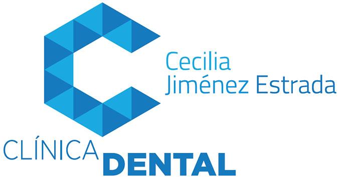 Clinica dental dra Cecilia