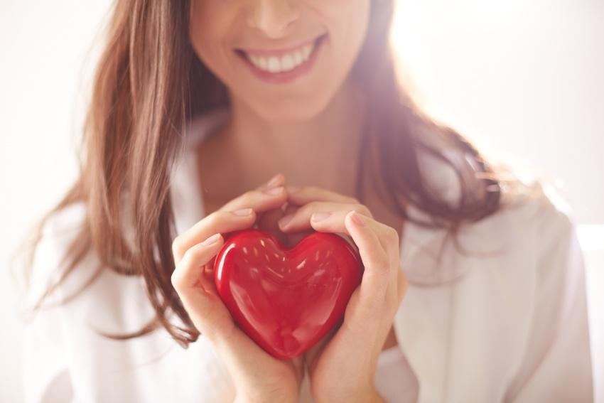 Periodontitis y enfermedades cardiovasculares